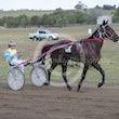Race 6 Dollarbill