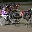 Race 8 Bourbonontherocks