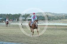 Race 5 De Bandit Vega