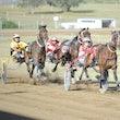 Race 7 Crowning Glory