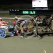 Race 7 Cowgirlchick