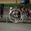 Race 4 Sir Julian