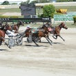 Race 3 Whateley