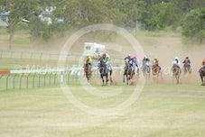 Race 1 Heebee