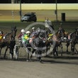 Race 7 Always a Jewel
