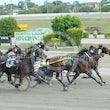 Race 6 Jax Navaro