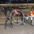 Race 4 Reddy Fire