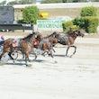 Race 4 Mickee Cullen