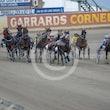 Race 1 Jax Navaro