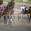 Race 2 Bonnie Jujon