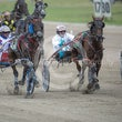 Race 2 Kylie Bromac