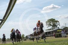 Race 3 Tiz