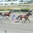Race 4 Sache Girl