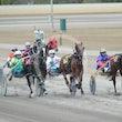 Race 5 Condafew