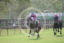 Race 5 Sir Rotheway