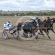 Race 1 Jeter