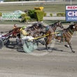 Race 7 Rory Mach