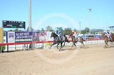 Race 5 Bel Seleva