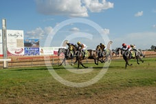 Race 7 Hightower