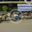 Race 5 Vanto Hanover
