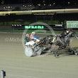 Race 7 Photozen