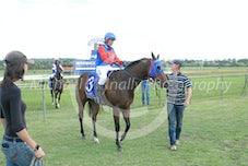 Race 5 Mister Ward