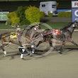 Race 5 Ernie Barrasso