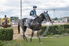 Race 2 Bel Seleva