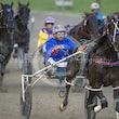 Race 1 Nerio