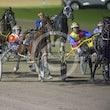 Race 6 Mickee Cullen