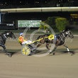 Race 3 Karloo Mac