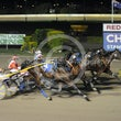 Race 4 Riverleigh William