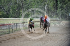 Race 1 Master Denrho