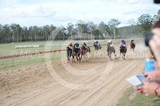 Race 3 Carrock