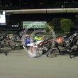 Race 6 Theresachance