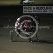 Race 2 Goalkicker