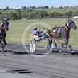 Race 2 Cheyenne Autumn