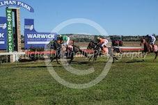 Race 2 Malefic