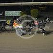 Race 1 Comigal