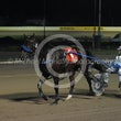 Race 3 Spondooley