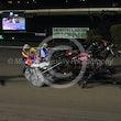 Race 4 Earl Jujon