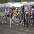 Race 8 Caesars Astrum
