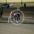 Race 6 Bonnies Cam