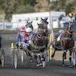 Race 7 Paquin