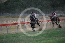Race 1 Rosinca