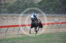 Race 2 Siouxsie