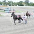 Race 3 Lovelaine