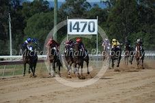 Race 1 Windquest