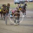 Race 1 Vasari
