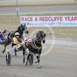 Race 4 Caesars Astrum